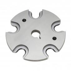 Hornady Lock-N-Load AP & Shell Plate Projector Shellplate #6