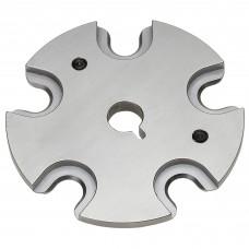 Hornady Lock-N-Load AP & Shell Plate Projector Shellplate #45