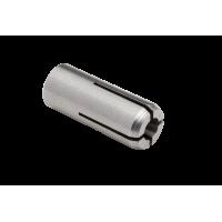 Hornady Cam Lock Bullet Puller Collet #8 .321-.323 caliber