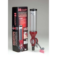 Hornady Lock-N-Load® Powder Measure
