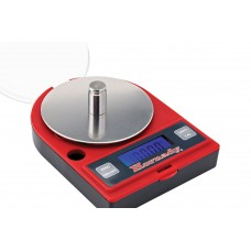 Hornady G2 1500 Electronic Scale