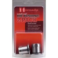 Hornady Lock-N-Load Die Bushing 2 Pk