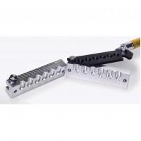 Lee Precision Mold 6 Cavity TL358-158-SWC