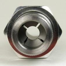 Lee Precision Factory Crimp Die 9.3x62mm