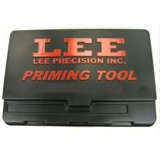 Lee Precision New Auto-Prime