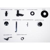 Lee Precision Auto Drum Molded Parts