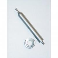 Lee Precision Case Length Gauge & Shell Holder .50 AE