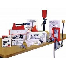 Lee Precision Breech Lock Challenger 50th Anniversary Kit