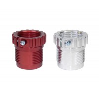 Lee Precision Spline Drive Breech Lock Bushing 2 Pack