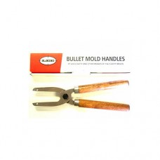 Lee Precision Commercial Mold Handles