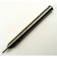 Lee Precision Decapper Mandrel .3055 Rusty