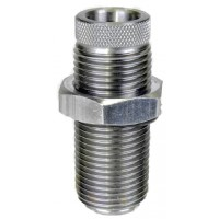 Lee Precision Collet Style Crimp Die .41 Remington Magnum