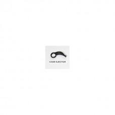 Lee Precision Case Ejector