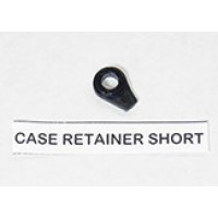 Lee Precision Case Retainer Short