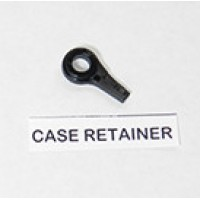Lee Precision Case Retainer