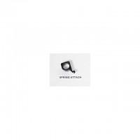Lee Precision Spring Attach