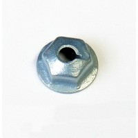 Lee Precision 8-32 x 15/32 Nut