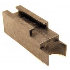 Lee Precision Case Slide Small