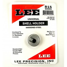 Lee Precision Shell Holder R15 (5.7x28mm FN, .25 ACP)