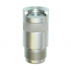 Lee Precision Large Series Shell Holder .50 BMG