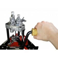 Lee Precision Auto Breech Lock Pro