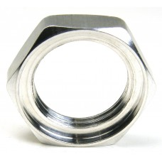 Lee Precision Lock Ring Large SERIES