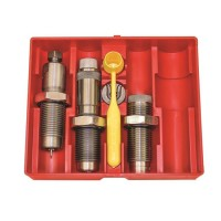 Lee Precision Pacesetter 3-Die Set 7mm Shooting Times Westerner