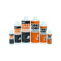 Lyman Turbo Sonic Case Cleaning Solution (Concentrate) 16 fl oz