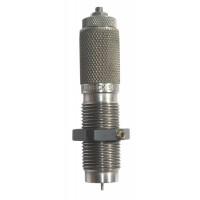 Lyman Standard Neck Size Die 6.5mm Creedmoor