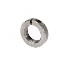 Lyman Split Lock Ring