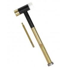 Lyman Brass Tapper Hammer