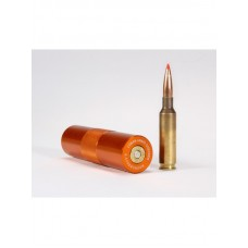 Lyman Ammo Checker Single Caliber 6mm Creedmoor