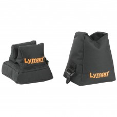 Lyman Crosshair Combo Shooting Bag