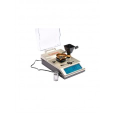 Lyman Accu-Touch 2000 - Electronic Scale