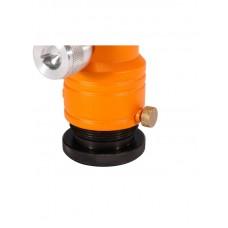 Lyman Brass Smith Adjustable Powder Trickler