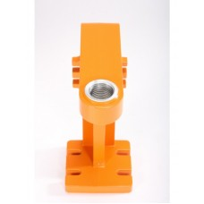 Lyman Brass Smith Powder Measure Stand