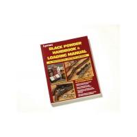 Lyman Black Powder Handbook, 2nd Edition