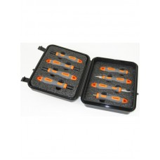 Lyman Case Prep Accessory Tool Set