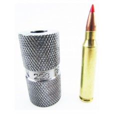 Lyman Rifle Case Length Headspace Gauge .223 Remington