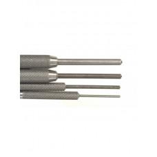 Lyman Roll Pin Punch Set
