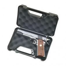 MTM Case-Gard Compact Handgun Case