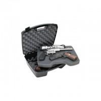 MTM Case-Gard Four Pistol Case Black