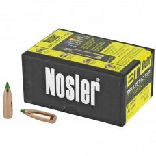 Nosler NOSLER Ballistic Tip, 30 Cal, 50 Count, 150 Grain 30150