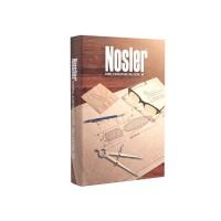 Nosler Reloading Guide 8