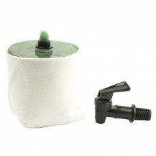 PS Products Water Filter Kit, 4