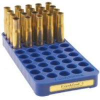 Frankford Arsenal Perfect Fit Reloading Tray #4