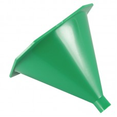 RCBS Powder Funnel .22-.50