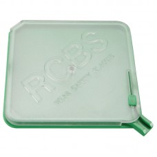 RCBS Universal Square Priming Tray