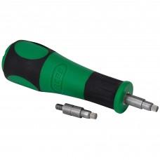 RCBS Primer Pocket Brush Combo 09575