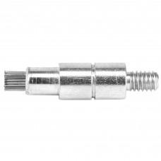RCBS Primer Pocket Brush Head, Small